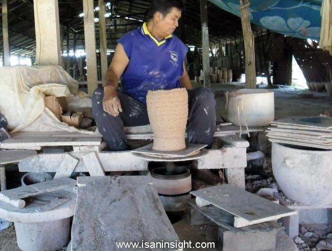 ปลาแดก โบราณ บ้านชุมช้าง วัฒนธรรมปลาแดก แม่น้ำโขง