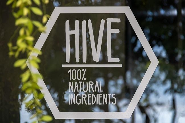 Hive ขอนแก่น
